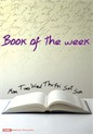 Book of the week CP2028