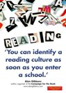 Reading Culture CP2089