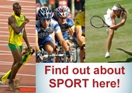 Find Out About Sport Here! CP2042