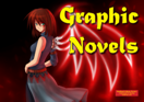 Graphic Novels CP2078