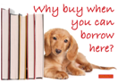 Why Buy When You Can Borrow? CP2063