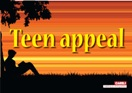 Teen Appeal CP2051