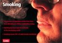 Smoking: June 2009