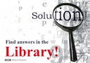 Solution: Find answers in the library CP2018