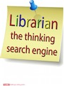 Librarian the thinking search engine CP2025
