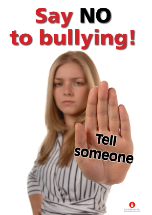 Anti Bullying Anti Bullying Posters All Your Library