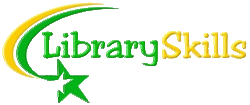 Image result for library skills images